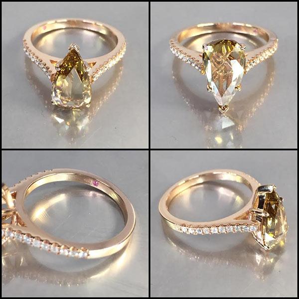 katie maloney engagement ring tom schwartz