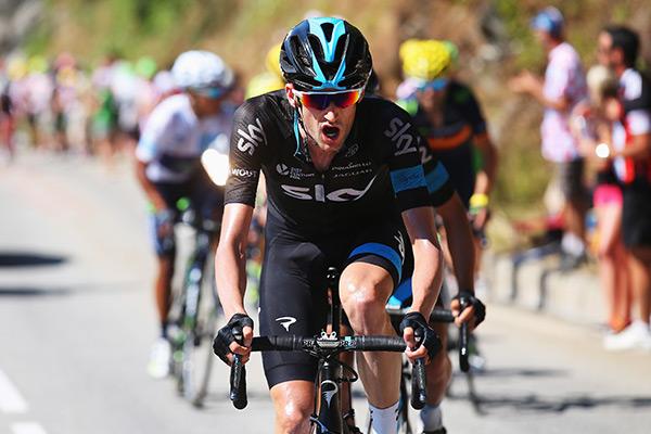 Watch Tour de France Final Stage Online