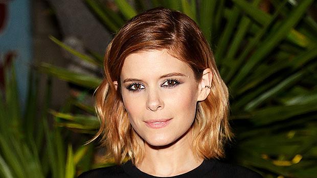 Kate Mara Celebrity Profile