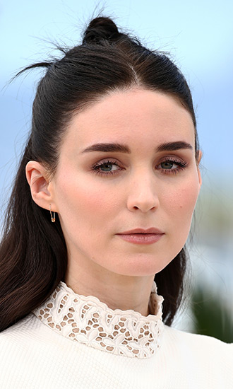 Rooney Mara Celebrity Profile