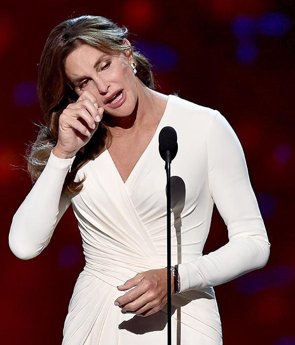 Caitlyn Jenner Tyga Kylie Jenner Stimulated