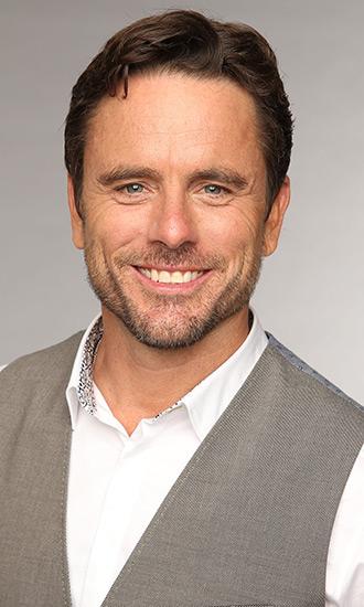 Charles Esten Celebrity Profile