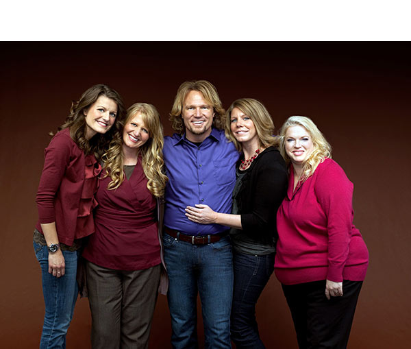 sister-wives-madison-brown-rejected