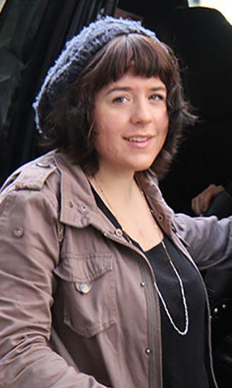 Isabella Cruise