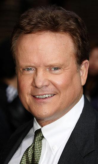 Jim Webb Celebrity Profile