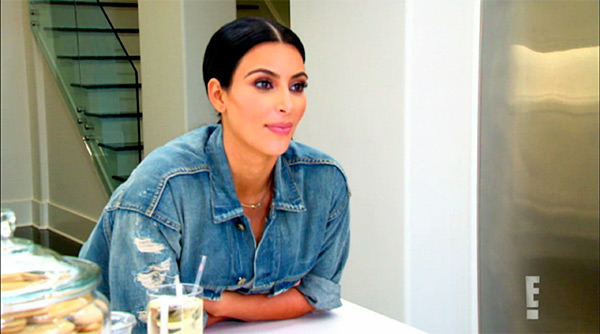 KUWTK Preview