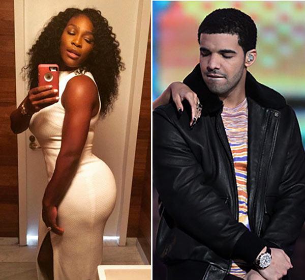 Vivid 10 Hottest Couples