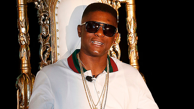 Boosie Badazz: 5 Things About The Rapper Reportedly Shot In Dallas After Paying Respect To Mo3