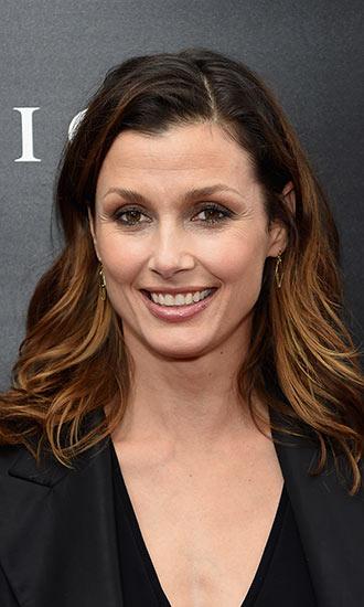 Bridget Moynahan Celebrity Profile