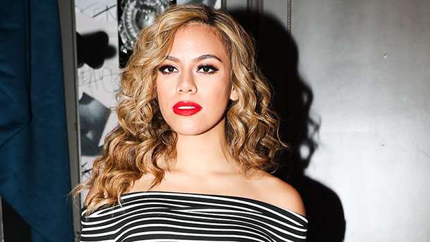 Dinah Jane Celebrity Profile