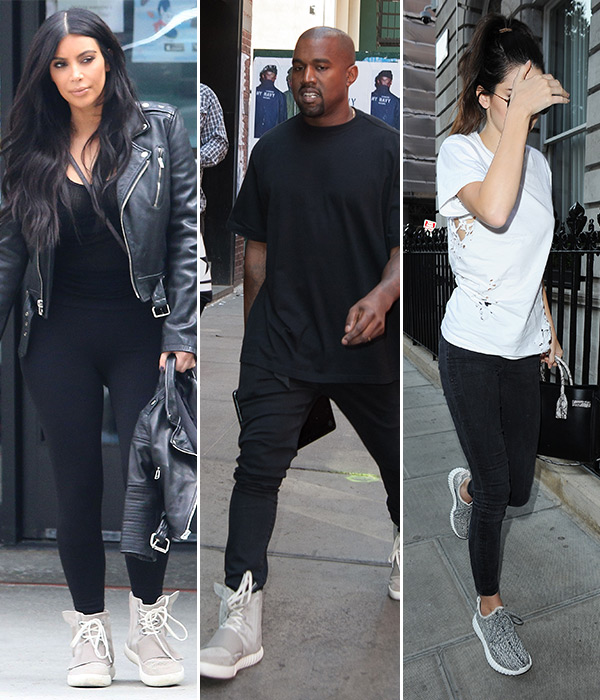 yeezy moonrock outfit