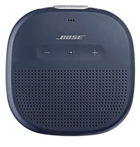Bose Sounlink Mini Pro Speaker
