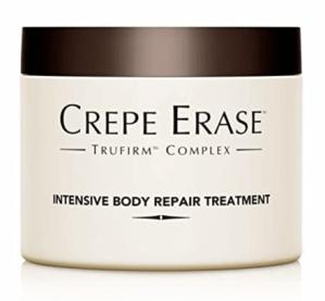Crepe Erase Skin Cream