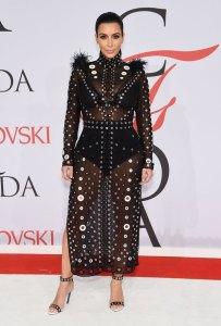 kim-kardashian-cfda-2015-fashion-awards1