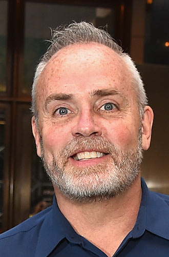 Richard Hatch Celebrity Profile
