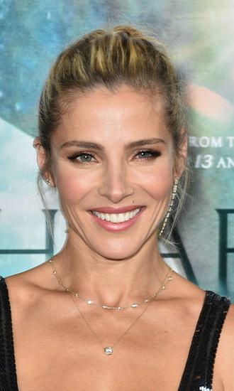 Elsa Pataky Celebrity Profile