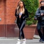 Jennifer Lopez Neuer Film