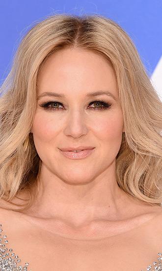 Jewel Celebrity Profile
