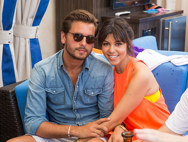 Celebrity Couples Who Get Back Together