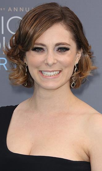 Rachel Bloom Celebrity Profile