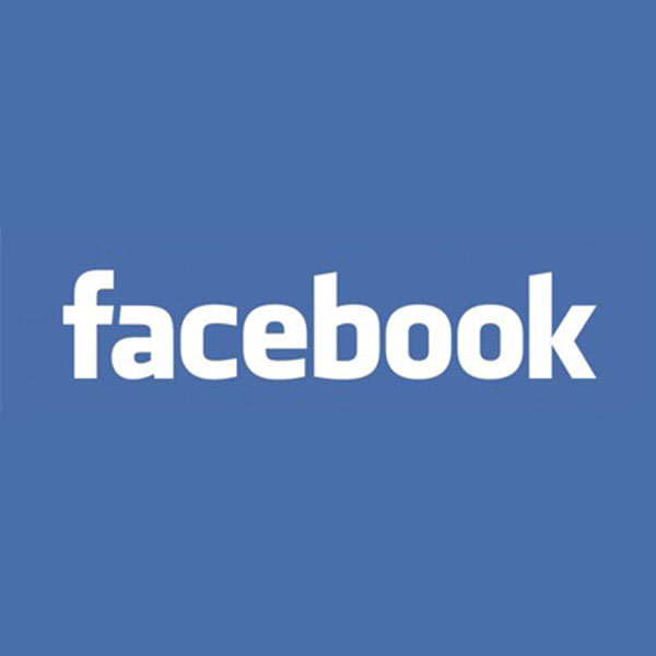 What Is Facebook Birthday Cam