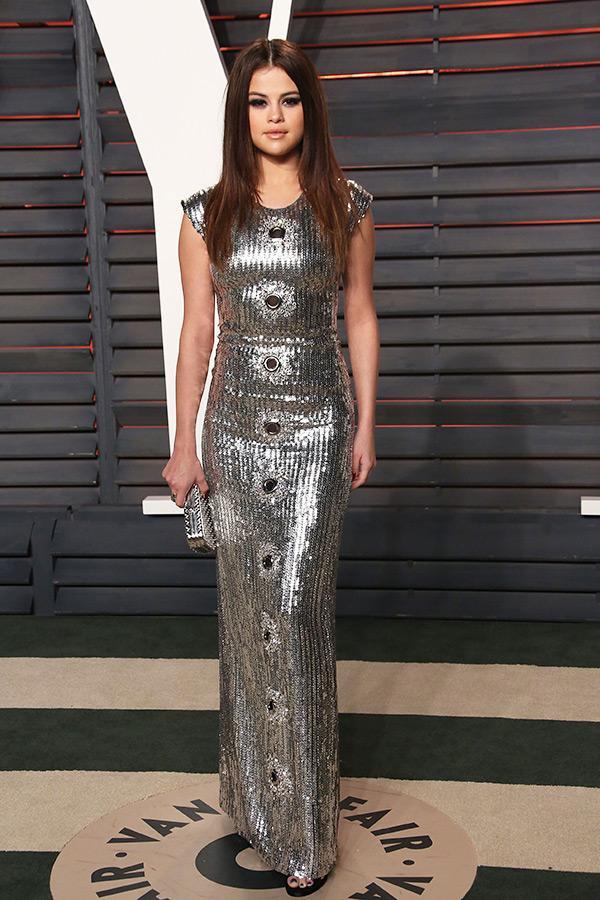 Selena Gomez Austin Swift Dating