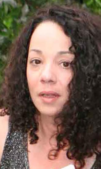 Alison Carey Celebrity Profile