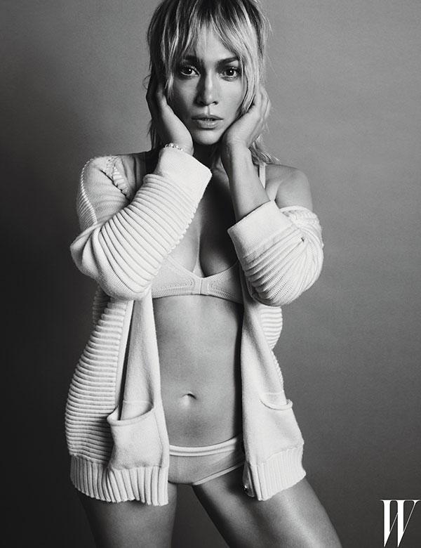 Casper Smart Jennifer Lopez Sex Life
