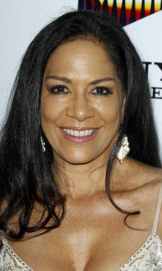Sheila E. Celebrity Profile