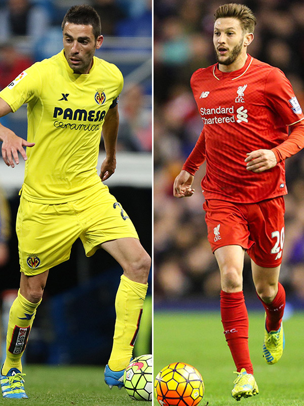 VIDEO Villarreal Vs. Liverpool Live Stream — Watch ...