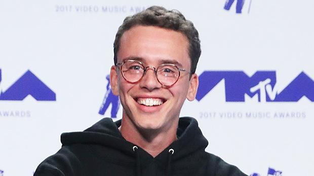 Logic Celebrity Profile