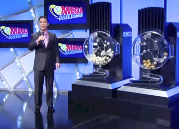 Video Mega Millions Live Stream Watch The 449 Million Drawing Online Hollywood Life
