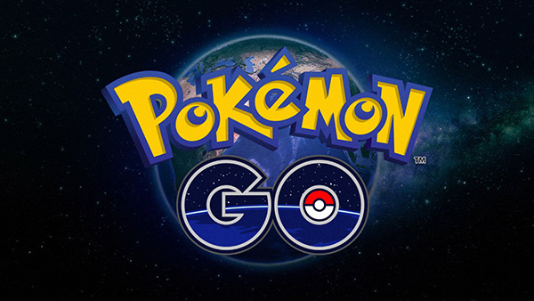 Do You Have To Pay For Pokemon Go