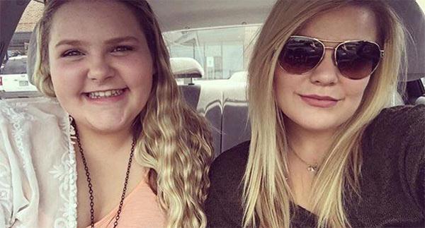 Madison Taylor Sheats Dad Funeral