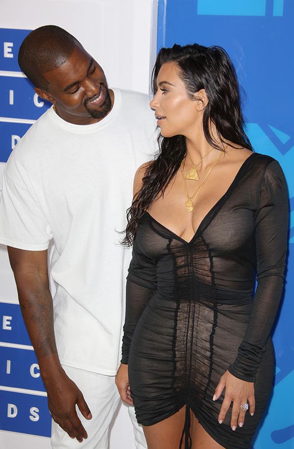 kim kardashian diamond ring kanye west