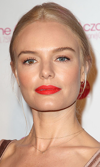 Kate Bosworth Celebrity Profile