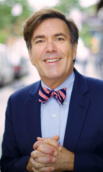 Kevin Meaney Bio