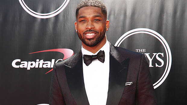 Jordan Craig: 5 Things To Know About Tristan Thompson's Ex Girlfriend.jpg