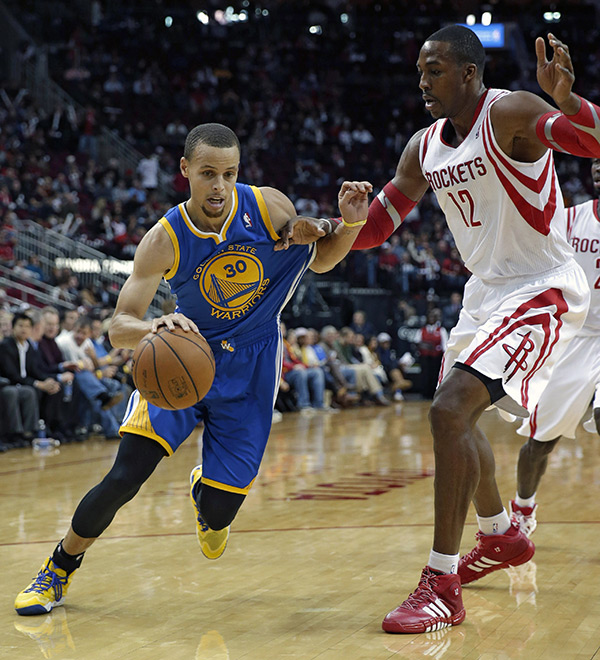 Video Watch Hawks Vs Warriors Live Stream The Epic Nba Game Online Hollywood Life
