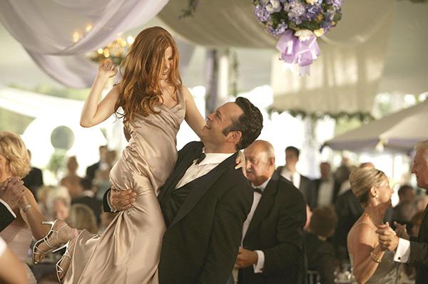 Wedding Crashers Sequel