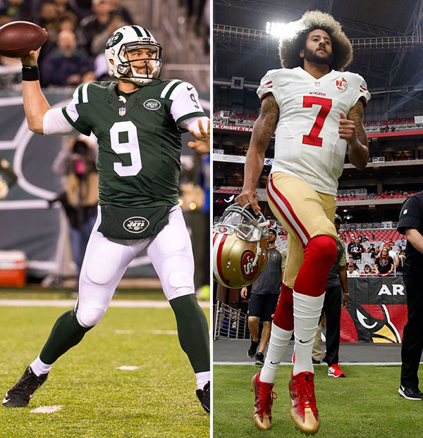 Watch Jets 49ers Game Online