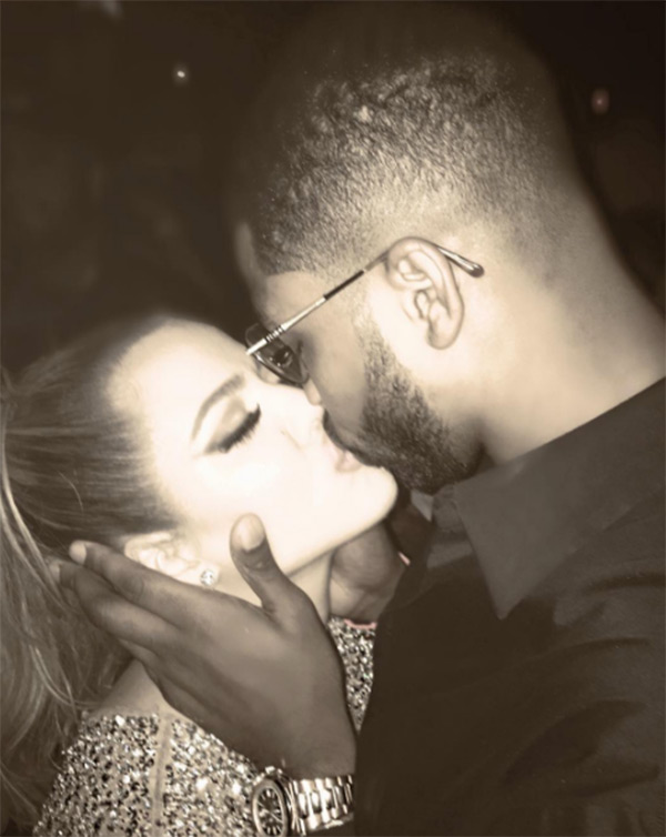 Khloe Kardashian Tristan Thompson Spin Off Show KUWTK tv