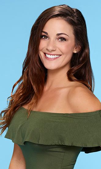 Liz Sandoz Celebrity Profile
