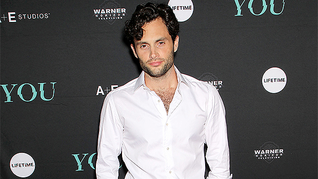 Penn Badgley's Wife Domino Kirke: Everything To Know About 'You' Star's Spouse.jpg