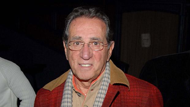 Frank Pellegrino Celebrity Profile