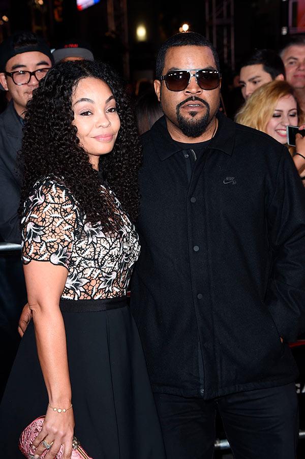 Ice Cube Valentines Day Plan