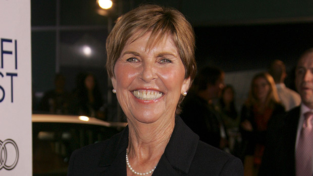 Mary Lee Pfeiffer Celebrity Profile