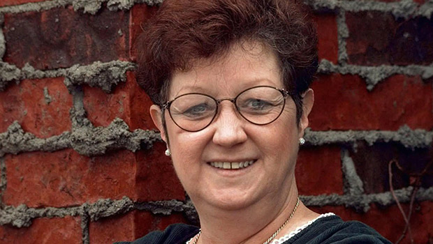 Norma McCorvey Celebrity Profile