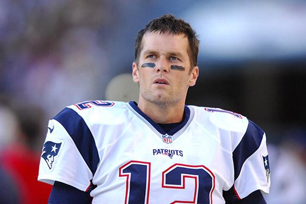 When Will Tom Brady Retire?