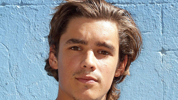 Brenton Thwaites Celebrity Profile